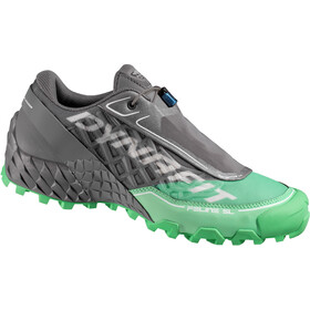 Dynafit Feline SL Schoenen Dames, super mint/quiet shade